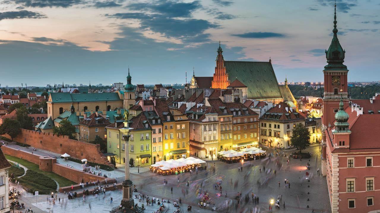 مهاجرت-به-لهستان