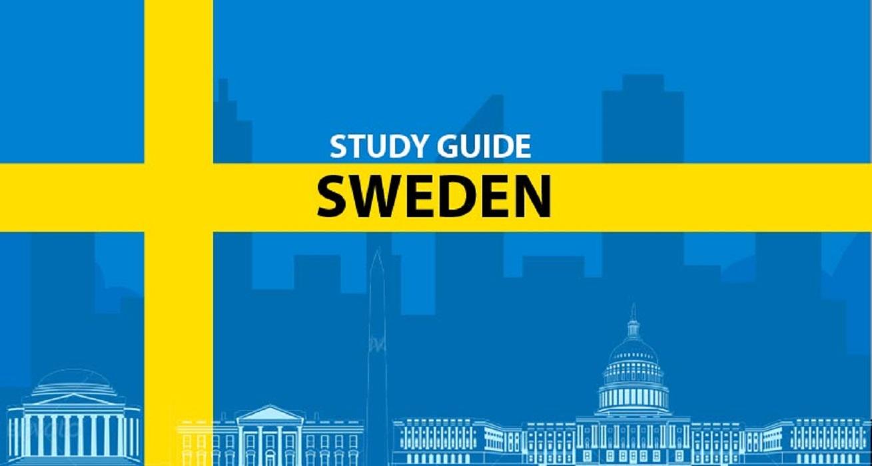 آشنایی-با-شرایط-تحصیل-رایگان-سوئد